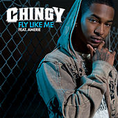 Fly Like Me von Chingy