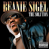 The Solution von Beanie Sigel
