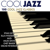 Cool Jazz von Various Artists
