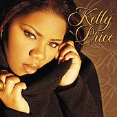 Mirror Mirror von Kelly Price