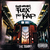 The Tunnel von Funkmaster Flex
