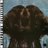 Butterfly Dreams [Keepnews Collection] by Flora Purim