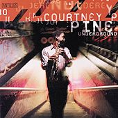 Underground by Courtney Pine