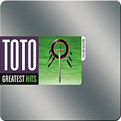 Steel Box Collection - Greatest Hits von Toto