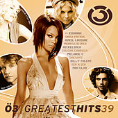 Ö3 Greatest Hits Vol.39 von Various Artists