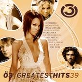 Ö3 Greatest Hits Vol.39 von Various Artists