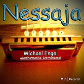 Nessaja by Michael Engel