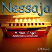Nessaja by Michael Engel