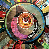 1961 by Soul-Junk