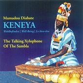 Keneya by Mamadou Diabate
