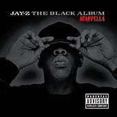 The Black Album von Jay Z