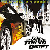 The Fast And The Furious: Tokyo Drift von Various Artists