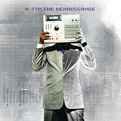 The Renaissance von Q-Tip
