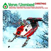 Verve Unmixed Christmas von Various Artists