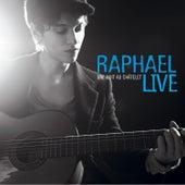 Une Nuit Au Châtelet by Raphael