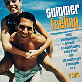 Summer Feelings von Various Artists