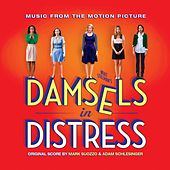Damsels in Distress by Various Artists