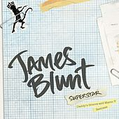 Superstar von James Blunt