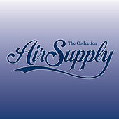 The Collection von Air Supply