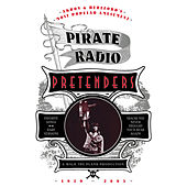 Pirate Radio [w/Bonus Tracks & Interactive Booklet] [Digital Version] von Various Artists