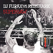 Supersaw by DJ Furax
