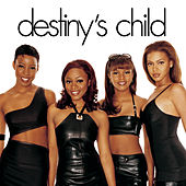 Destiny's Child/The Writing's On The Wall von Destiny's Child