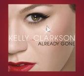 Already Gone von Kelly Clarkson