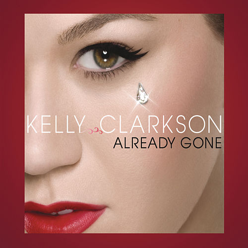 Already Gone von Kelly Clarkson