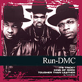 Collections von Run-D.M.C.
