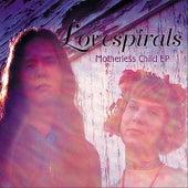 Motherless Child by Lovespirals