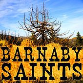 Ep by Barnaby Saints