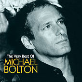 Michael Bolton The Very Best von Michael Bolton