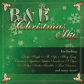 R&B Christmas Hits von Various Artists