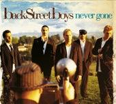 Never Gone von Backstreet Boys