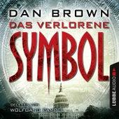 Das verlorene Symbol by Dan Brown (Hörbuch)