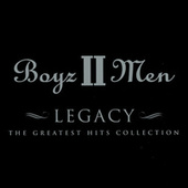 Legacy - The Greatest Hits Collection von Various Artists