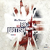 Big British Sound Vol. 1 von Various Artists
