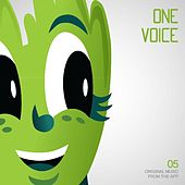 One Voice - Single by Plug