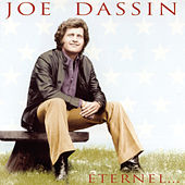 Joe Dassin Éternel... by Joe Dassin
