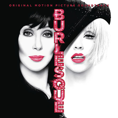 Show Me How You Burlesque von Christina Aguilera