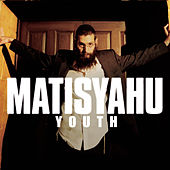 Youth (Best Buy Version) von Matisyahu