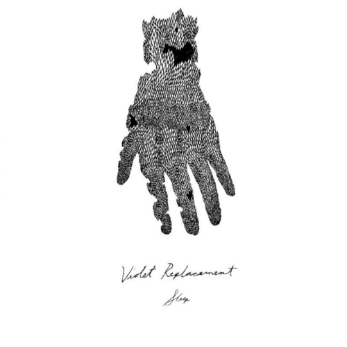 Violet Replacement   Pt. II: SLEEP by Grouper