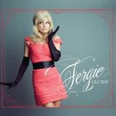 Clumsy von Fergie