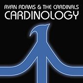 Cardinology von Ryan Adams