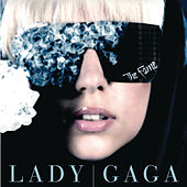 The Fame von Lady Gaga