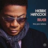 River: The Joni Letters von Herbie Hancock