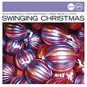 Swinging Christmas (Jazz Club) von Various Artists