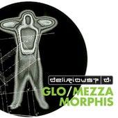 Fuse Box Glo / Mezzamorphis by Delirious?