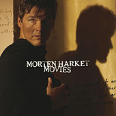 Movies von Morten Harket