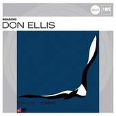 Soaring (Jazz Club) by Don Ellis